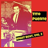 Night Beat, Vol. 2 de Tito Puente
