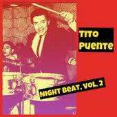 Night Beat, Vol. 2 von Tito Puente