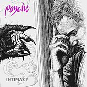 Intimacy (Reborn) by Psyche