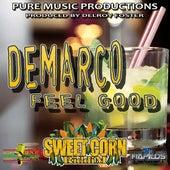 Feel Good by Demarco