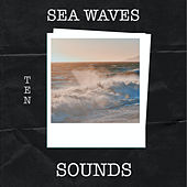10 Sea Waves Sounds von Mother Nature FX