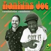 Roommate Remixes de Ranking Joe