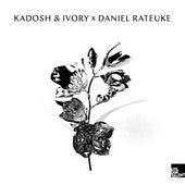 Daniel Rateuke / Kadosh & Ivory di Daniel Rateuke