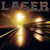 Laser: Dupstep's 2020 Essentials de Various Artists