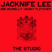 The Studio von Jacknife Lee