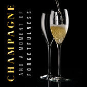 Champagne and a Moment of Forgetfulness by Various Artists