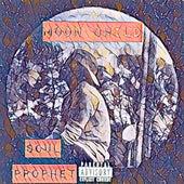 Moon Child von Soul Prophet