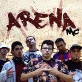Arena Mc Mogi das Cruzes by Vários Artistas