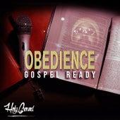 Obedience de Gospel Ready