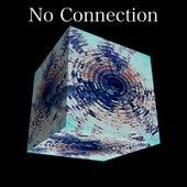 No Connection von Zev
