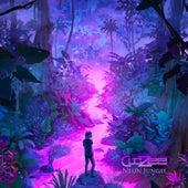 Neon Jungle (Preview), Pt. 1 de Clozee