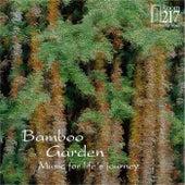 Bamboo Garden de Room 217