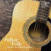 Folkie Folk by Room 217