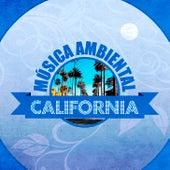 Música Ambiental California by Etcétera