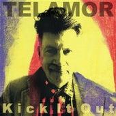 Kick It Out von Telamor