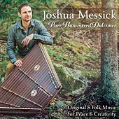 Pure Hammered Dulcimer by Joshua Messick