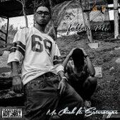 Follow Me (feat. Sstereotype) de MC Chick