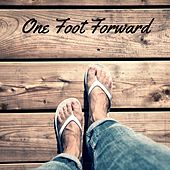 One Foot Forward by Deep Sleep Meditation