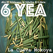 6 Yea de Al2 El Aldeano