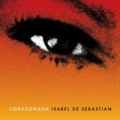 Corazonada de Isabel De Sebastian