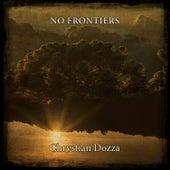 No Frontiers de Chrystian Dozza
