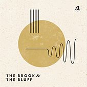 The Brook & The Bluff by Brook