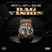 Bag Vision (feat. Rell 800 & Dub) by Dizzy