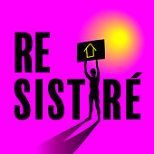 Resistiré de Various Artists