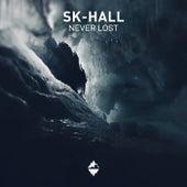 Never Lost fra Sk-Hall