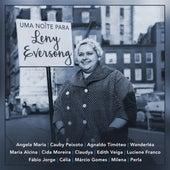 Uma Noite para Leny Eversong de Various Artists