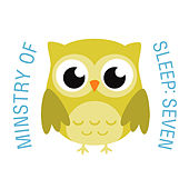 Ministry of Sleep: Seven von The Cat and Owl