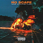 No Scape by Yung Beef & Rojas On The Beat
