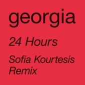 24 Hours (Sofia Kourtesis Remix) de Georgia