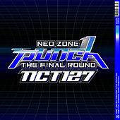 NCT #127 Neo Zone: The Final Round - The 2nd Album Repackage by NCT 127