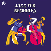 Jazz For Beginners de Various Artists