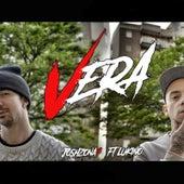 Vera by JoshZona4