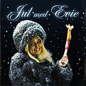 Jul med Evie by Evie Tornquist