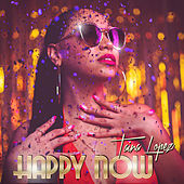 Happy Now de Taina Lopez