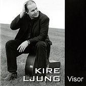 Visor by Kire Ljung
