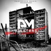 Allstars by Penthouse Musik