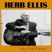My Old Flame van Herb Ellis