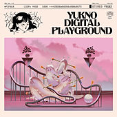 Digital Playground de Yukno
