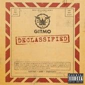 Gitmo, Declassified von Various Artists