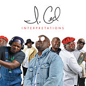 Interpretations by I, Ced