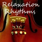 Relaxation Rhythms van Royal Philharmonic Orchestra