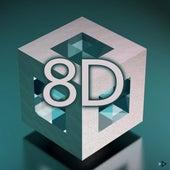 8D de Various Artists