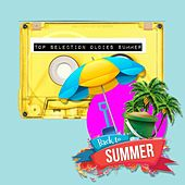 Back to Summer (Top Selection Oldies Summer) by Various Artists