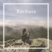 Bachata, Vol. 3 de Joe Veras, Frank Reyes, Luis Vargas, Raulin Rodriguez, Teodoro Reyes