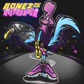 Roadrunner by Bonez MC