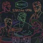Bajo La Mesa by Morat